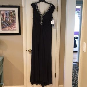 Beautiful Prom/Wedding Dress (New With Tags)
